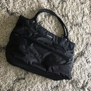 Large Hurley tote